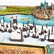 4D Harry Potter Wizarding World | Bild 3