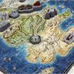 4D Mini Game of Thrones: Westeros   Bild 4