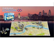 4D Mini London