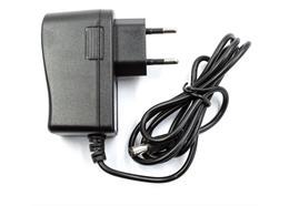 Adapter 1:32 230V