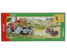Agro Set 2