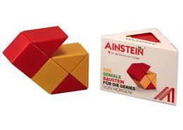 Ainstein Set 242 - Starter