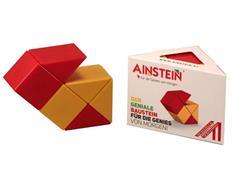 Ainstein Set 242