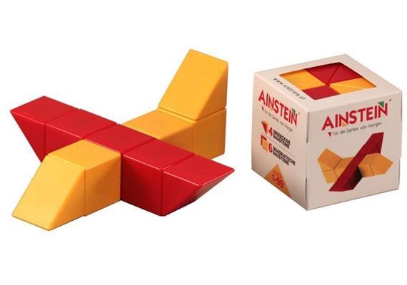 Ainstein Set 642 - Creator