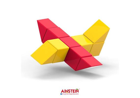 Ainstein Set 642