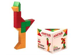 Ainstein Set 993