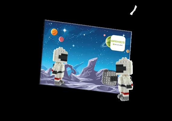 astronaut/Astronaut