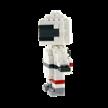 astronaut/Astronaut | Bild 3