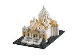 Basilica S. Pietro / Basilica S. Pietro
