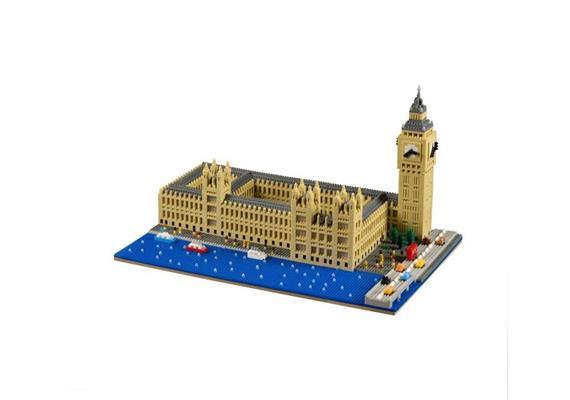 Big Ben, London, Collectors Edition