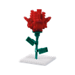 Blume / flower | Bild 4