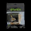 Brachiosaurus / brachiosaurus | Bild 3