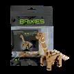 Brachiosaurus / brachiosaurus | Bild 2