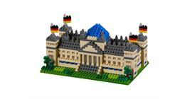 Brixies Deutschland