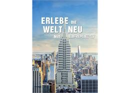 Brixies Katalog zum downloaden