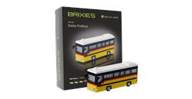 Brixies Schweizer Modelle