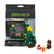 Brixies Weihnachtsbaum | Bild 2