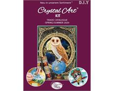 Crystal Art Katalog 2020