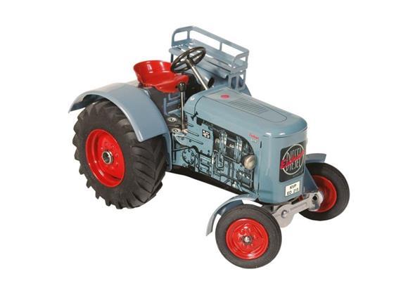 EICHER ED215 Tractor