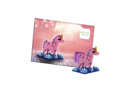Einhorn / Unicorn