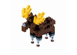 Elch / moose