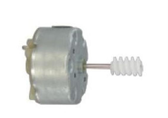 Ersatzmotor f. Umlaufseilbah