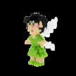 Fee / Fairy | Bild 3