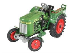 FENDT F20 Tractor