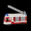 Feuerwehr / Firefighter | Bild 3