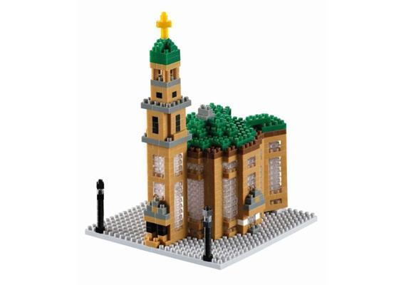 Frankfurter Paulskirche