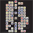 GeoBender Cube - Abstract | Bild 6