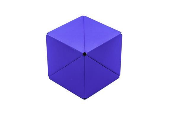 GeoBender Cube - Primary-2