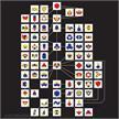 GeoBender Cube - Primary   Bild 6