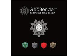 GeoBender Katalog zum downloaden
