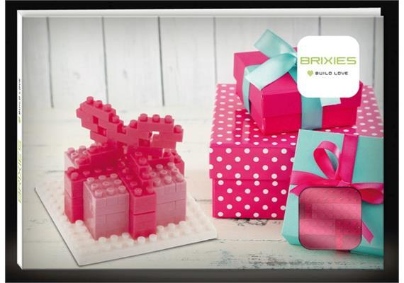 Geschenk / gift