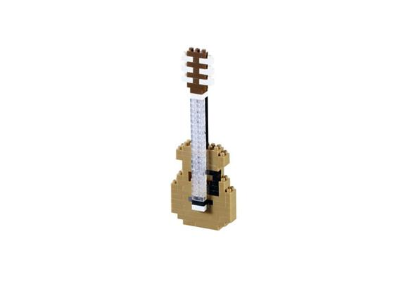 Gitarre / Guitar