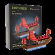 Großes Drachenboot Advance | Bild 2