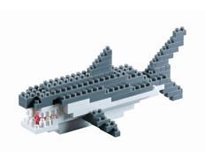 Hai / shark