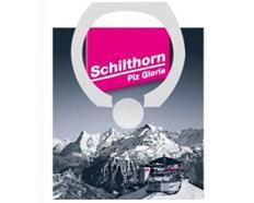 Handy Ring Holder Schilthorn