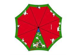 Heidi Regenschirm