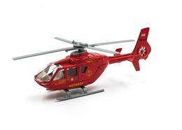 Heli 1 Notarzthelikopter