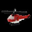 Helikopter / helicopter   Bild 3