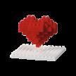 Herz / heart | Bild 3