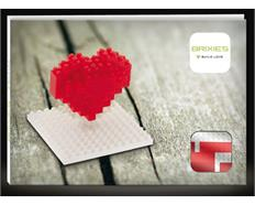 Herz / heart