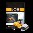 JCB Compactor | Bild 2