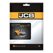 JCB Compactor | Bild 3