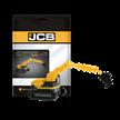 JCB Tracked Excavator | Bild 2
