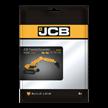 JCB Tracked Excavator | Bild 3