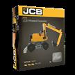 JCB Wheeled Excavator | Bild 3