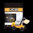 JCB Wheeled Loader | Bild 2